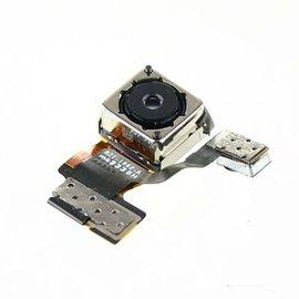 Ikfixem iPhone 5 achtercamera