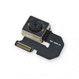 Ikfixem iPhone 6 achter camera