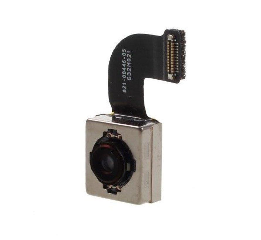 iPhone 7 achter camera