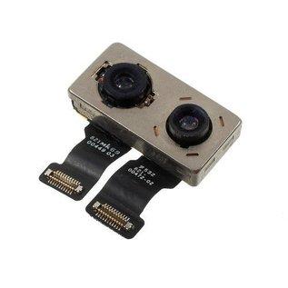 Ikfixem iPhone 7 Plus achter camera