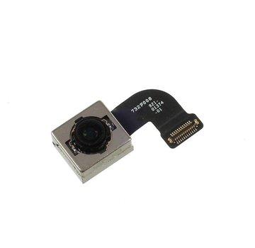 iPhone 8 achter camera