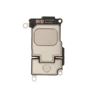 Ikfixem iPhone 8 luidspreker