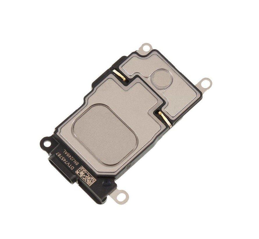 iPhone 8 luidspreker