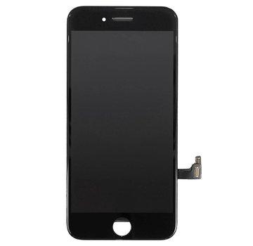 Ikfixem iPhone 8 Plus scherm en LCD