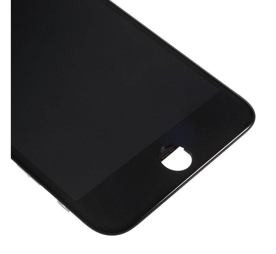 iPhone 8 Plus scherm en LCD