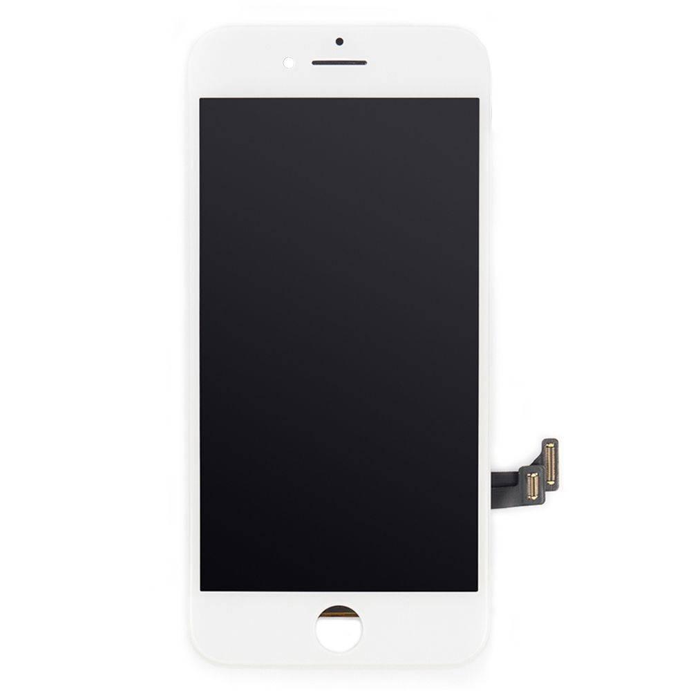 IPHONE 6 SCHERM EN LCD SCHERM KOPEN ORGINEEL
