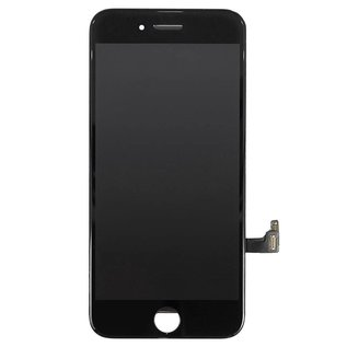 Ikfixem iPhone 7 Plus scherm en LCD (A+ kwaliteit)