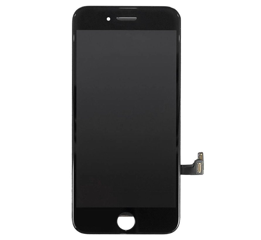 iPhone 7 scherm en LCD (A+ kwaliteit)