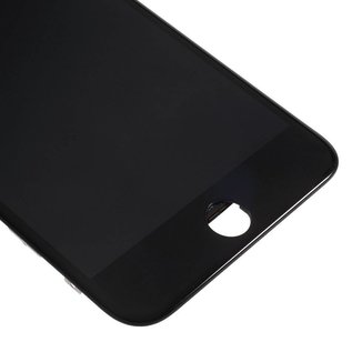 Ikfixem iPhone 7 scherm en LCD (A+ kwaliteit)