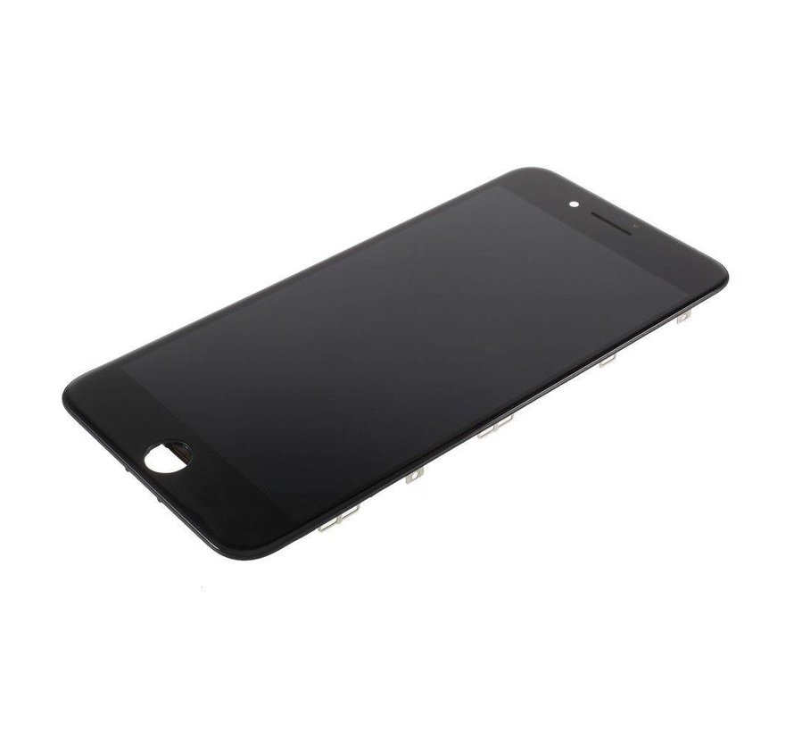 iPhone 7 scherm en LCD