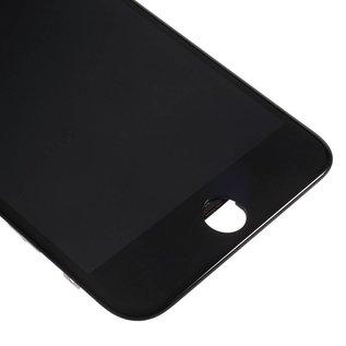 Ikfixem iPhone 7 scherm en LCD