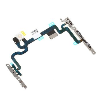 iPhone 7 powerflex kabel
