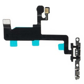 Ikfixem iPhone 6 powerflex kabel