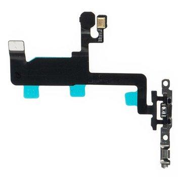 Ikfixem iPhone 6 powerflex kabel