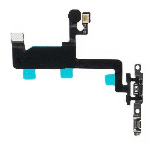 iPhone 6 powerflex kabel
