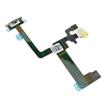 Ikfixem iPhone 6 Plus powerflex kabel