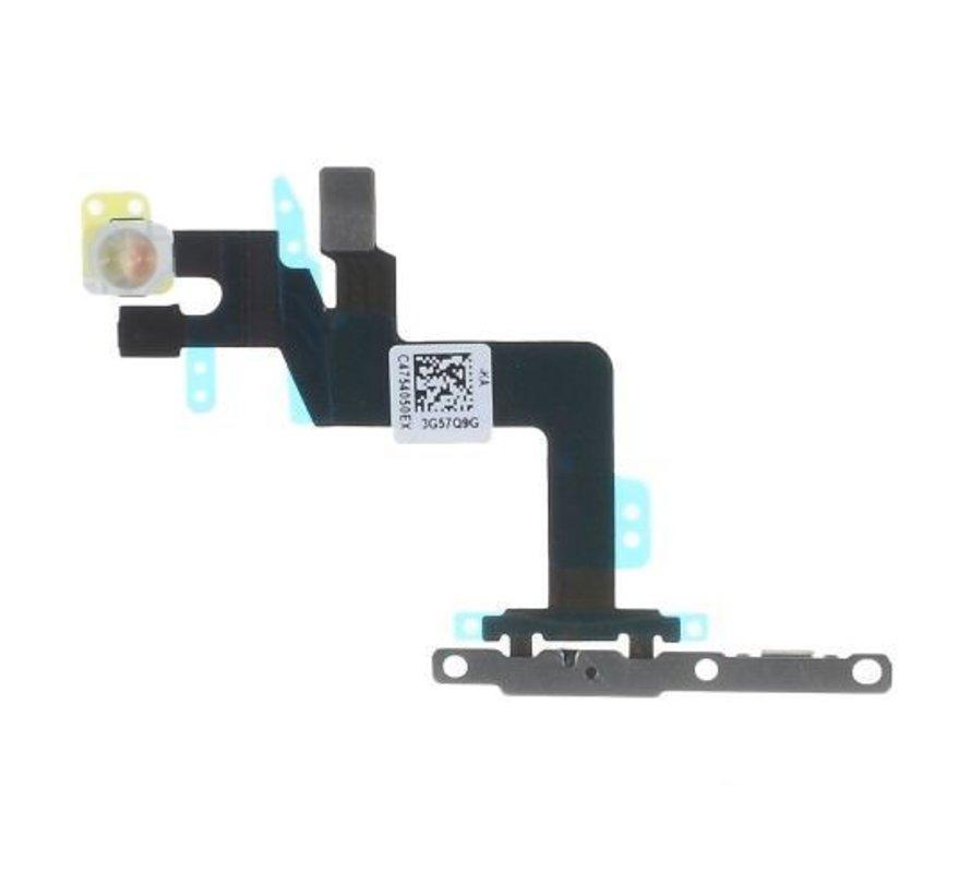 iPhone 6s Plus powerflex kabel