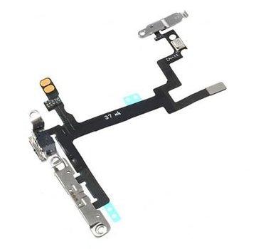 Ikfixem iPhone 5 powerflex kabel