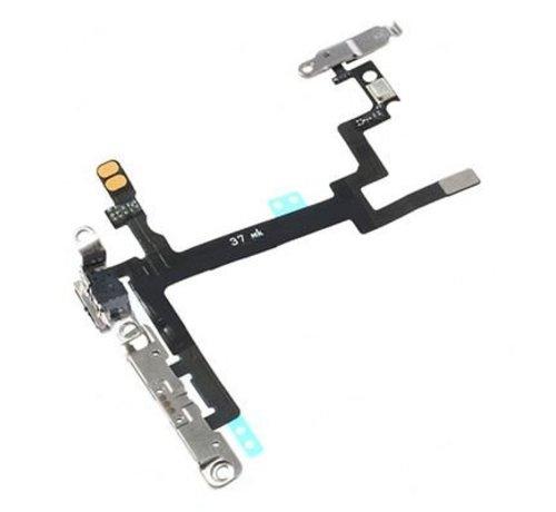 iPhone 5 powerflex kabel