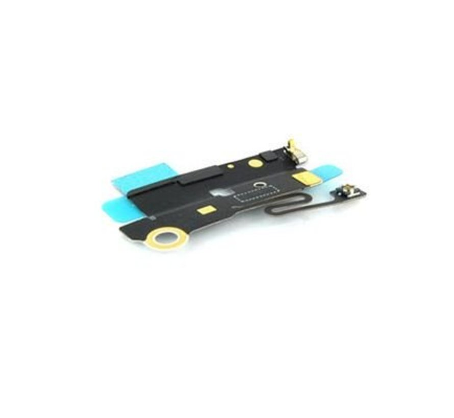 iPhone 5s wifi antenne
