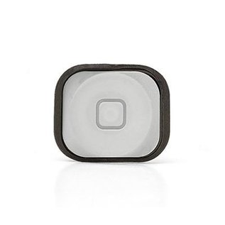 Ikfixem iPhone 5 Home button