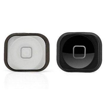 Ikfixem iPhone 5 Home button