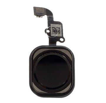 Ikfixem iPhone 6 Plus Home button