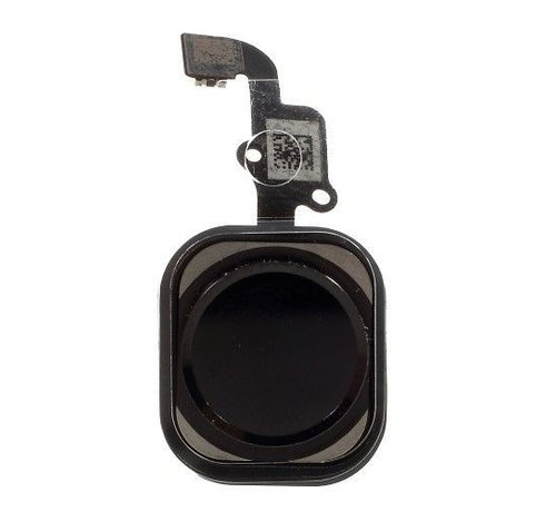 iPhone 6 Plus Home button