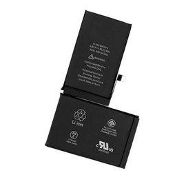 Ikfixem iPhone X batterij (A+ kwaliteit)