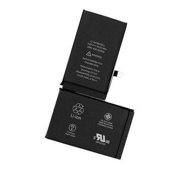 iPhone X batterij (A+ kwaliteit)