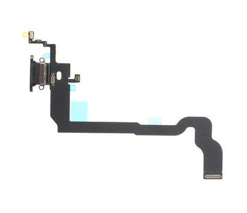 Ikfixem iPhone X dock connector