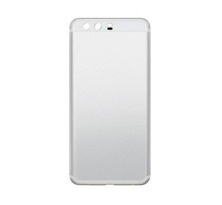 Huawei P10 achterkant