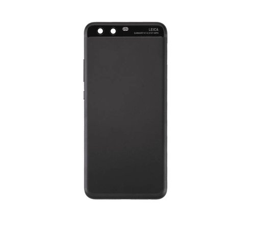 Ikfixem Huawei P10 achterkant