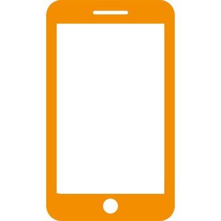 Smartphones van verschillende merken op voorraad bij Ikfixem