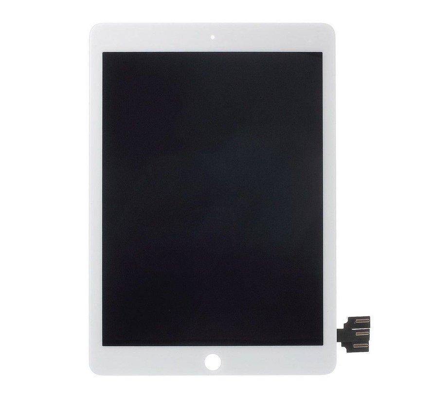 iPad Pro 9.7 inch scherm & LCD