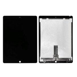 Ikfixem iPad Pro 12.9 inch (2017) scherm en lcd