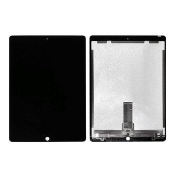 iPad Pro 12.9 inch (2017) scherm en lcd