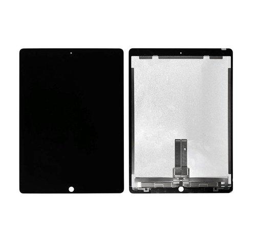 Ikfixem iPad Pro 12.9 inch (2017) scherm en lcd (A+ kwaliteit) voorgesoldeerd