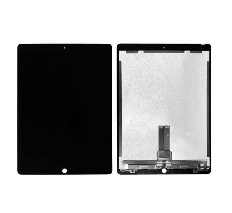 iPad Pro 12.9 inch (2017) scherm en lcd (A+ kwaliteit) voorgesoldeerd