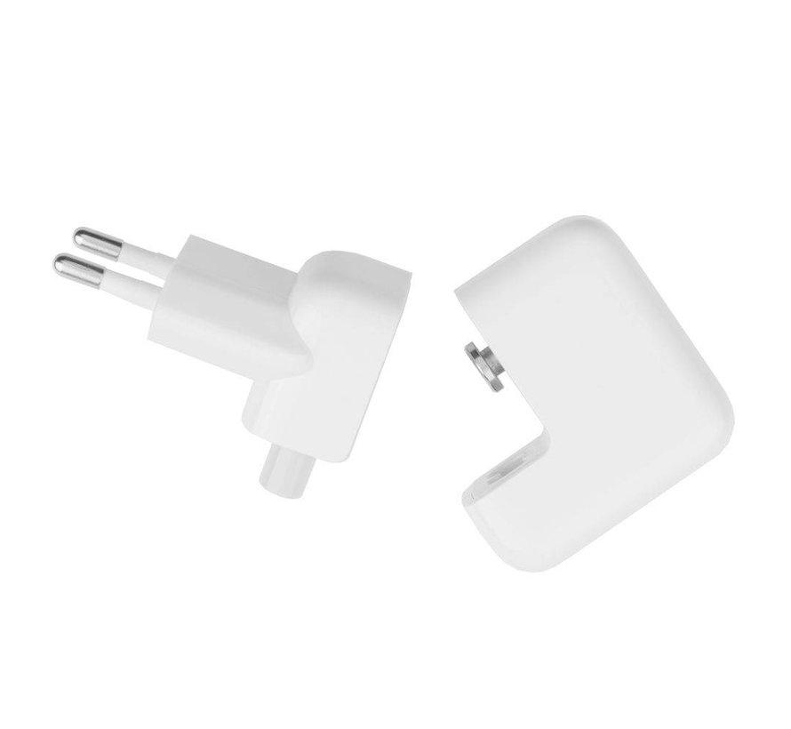 iPad USB adapter