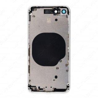 Ikfixem iPhone 8 behuizing voorgemonteerd