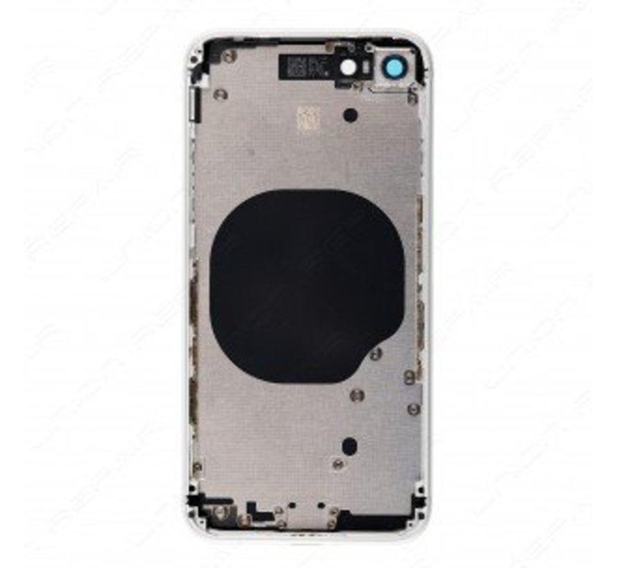 iPhone 8 behuizing voorgemonteerd