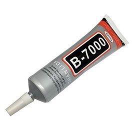 Ikfixem B7000 lijm