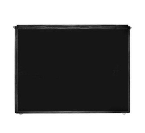 Ikfixem iPad 2 LCD scherm (A+ kwaliteit)