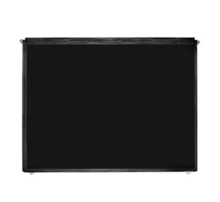iPad 2 LCD scherm (A+ kwaliteit)