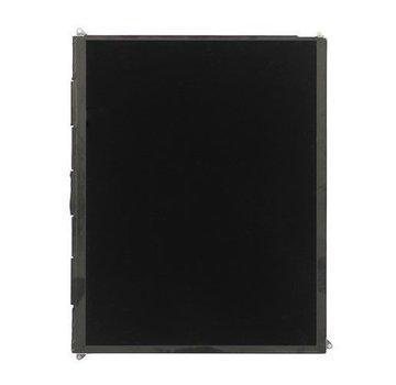 iPad 3 & 4 LCD scherm (A+ kwaliteit)