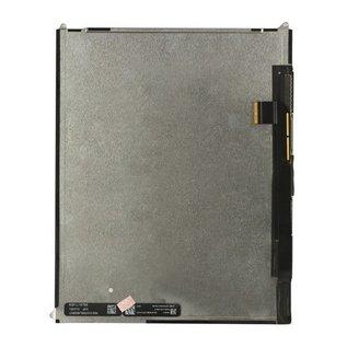 Ikfixem iPad 3 & 4 LCD scherm (A+ kwaliteit)