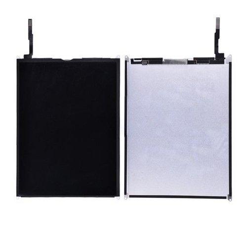 Ikfixem iPad Air LCD scherm (A+ kwaliteit)