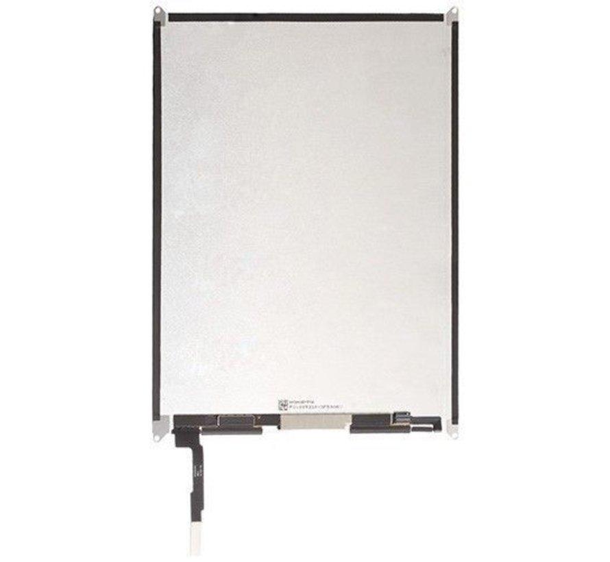 iPad Air LCD scherm (A+ kwaliteit)