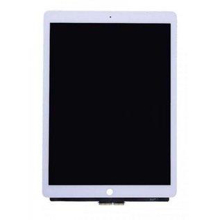Ikfixem iPad Pro 9.7 inch scherm en LCD (A+ kwaliteit) met plakstrip